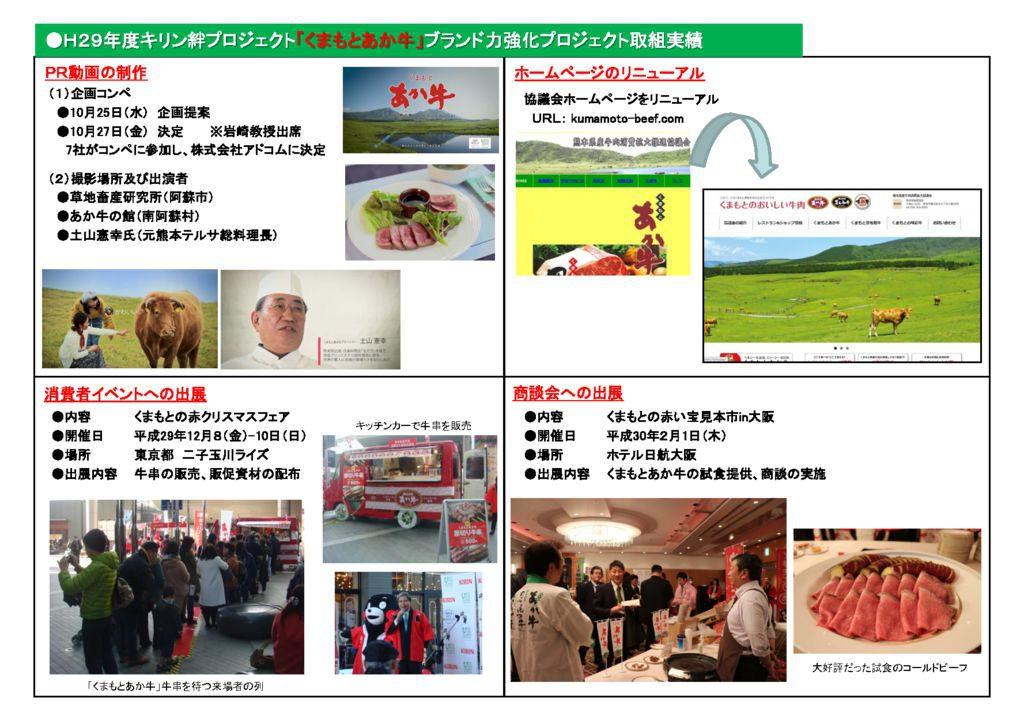 H29牛肉協議会概要(キリン絆PJ)_2のサムネイル