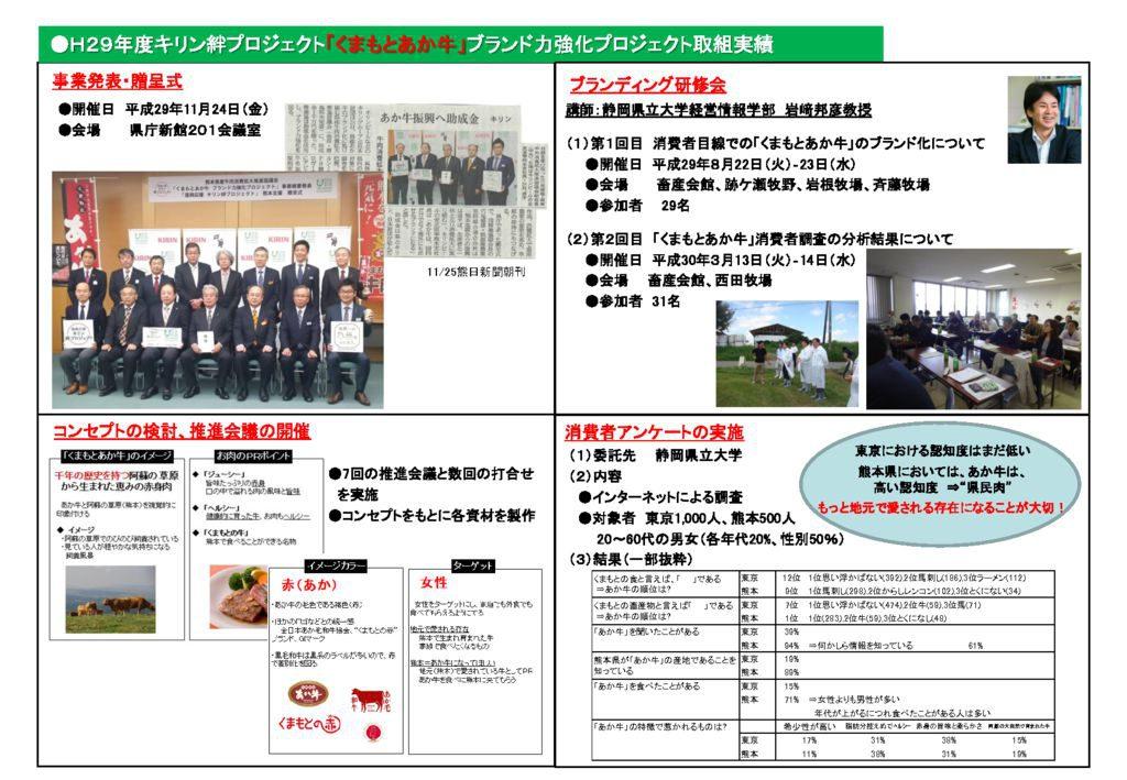 H29牛肉協議会概要(キリン絆PJ)_1のサムネイル